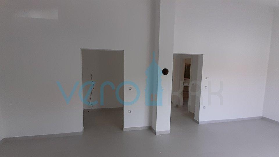 Appartamento, 68 m2, Vendita, Dobrinj - Čižići