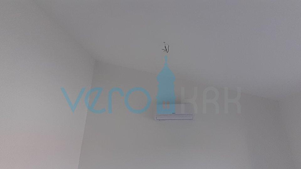 Stanovanje, 68 m2, Prodaja, Dobrinj - Čižići