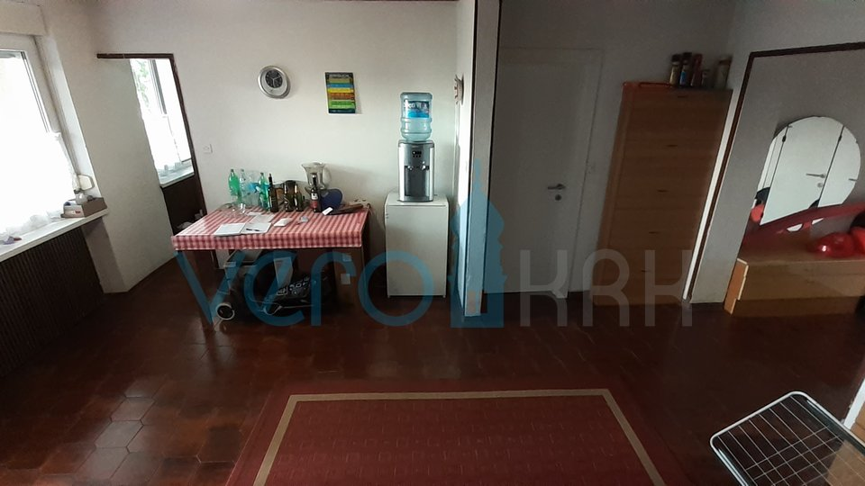 House, 260 m2, For Sale, Malinska