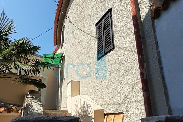 Casa, 125 m2, Vendita, Krk