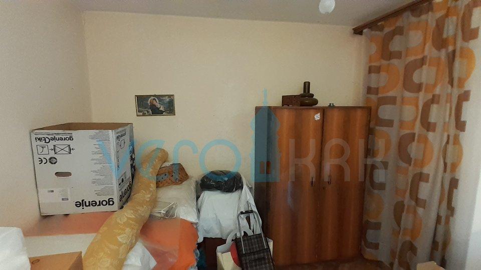 Haus, 125 m2, Verkauf, Krk