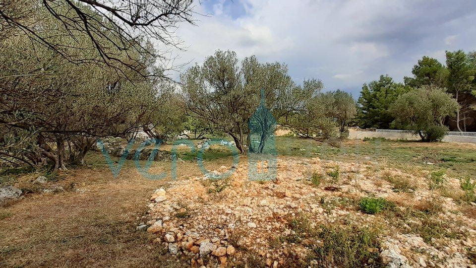 Zemljišče, 2685 m2, Prodaja, Krk