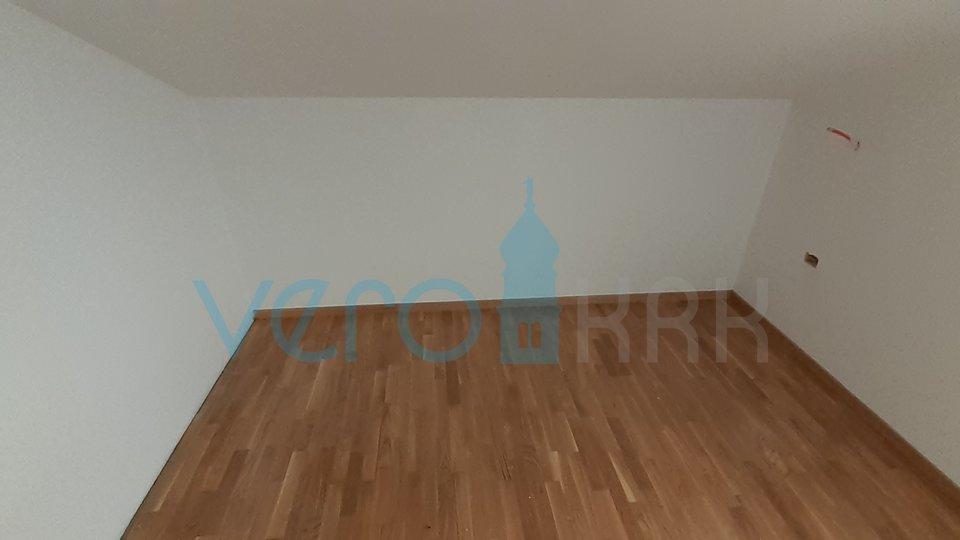 Wohnung, 71 m2, Verkauf, Njivice