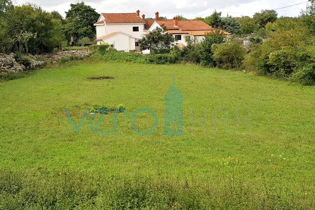 Grundstück, 1722 m2, Verkauf, Dobrinj