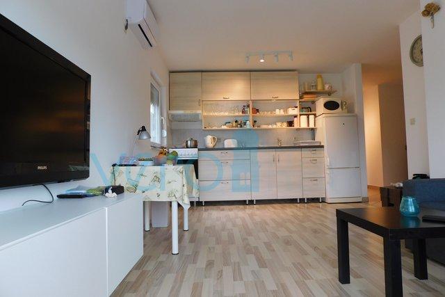 Appartamento, 60 m2, Vendita, Dobrinj - Šilo