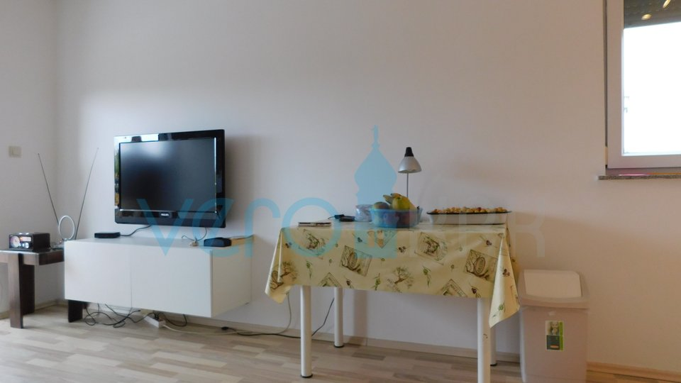 Apartment, 60 m2, For Sale, Dobrinj - Šilo