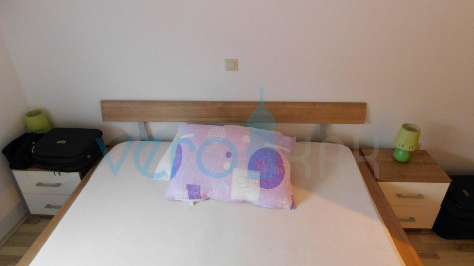 Apartment, 60 m2, For Sale, Dobrinj - Šilo