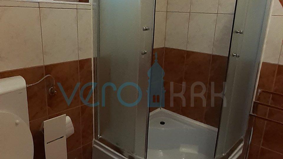 Hiša, 159 m2, Prodaja, Malinska