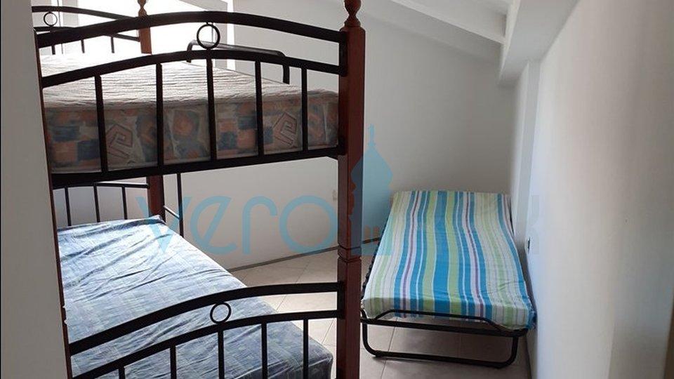 Wohnung, 43 m2, Verkauf, Krk
