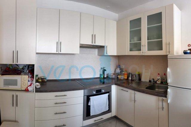Wohnung, 40 m2, Verkauf, Krk