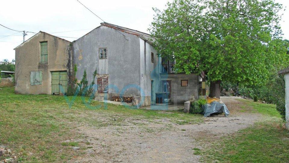 Casa, 120 m2, Vendita, Krk