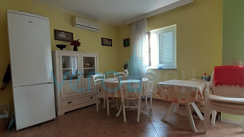 Wohnung, 72 m2, Verkauf, Krk