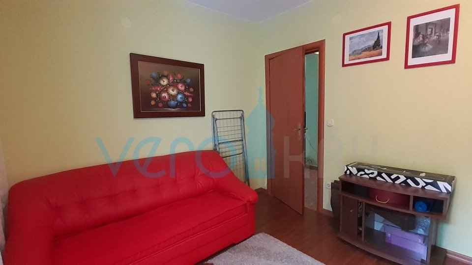 Apartment, 72 m2, For Sale, Krk