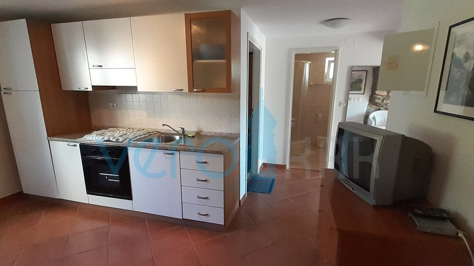 House, 140 m2, For Sale, Dobrinj