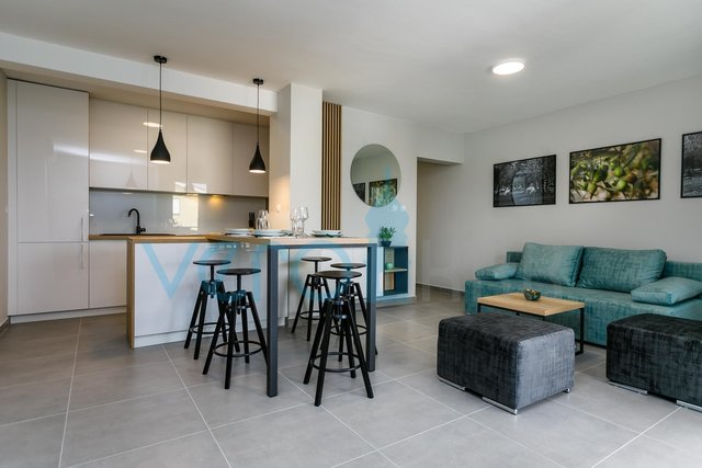 Appartamento, 71 m2, Vendita, Krk