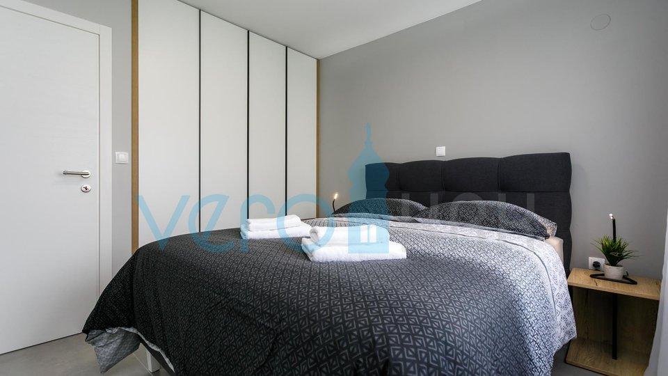 Apartment, 71 m2, For Sale, Krk