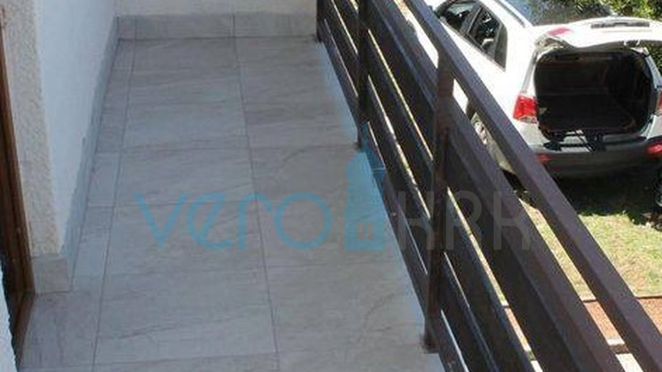House, 130 m2, For Sale, Punat
