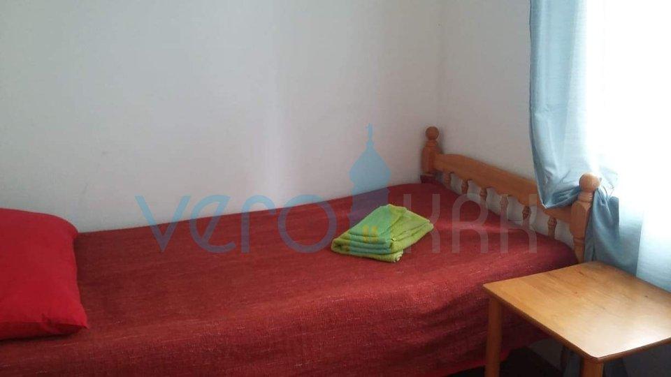 House, 170 m2, For Sale, Njivice