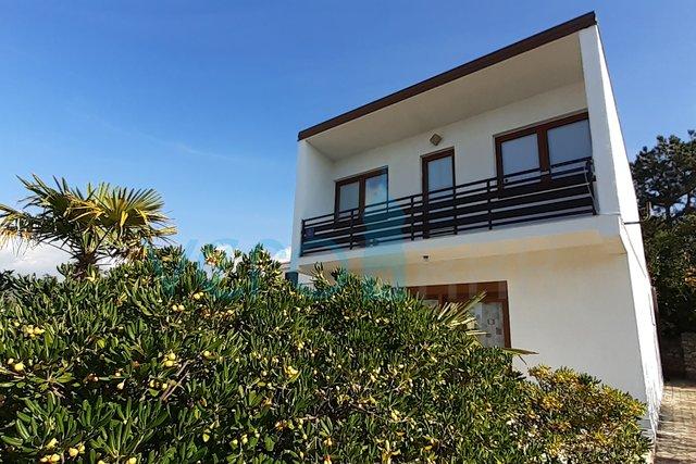 Casa, 130 m2, Vendita, Punat