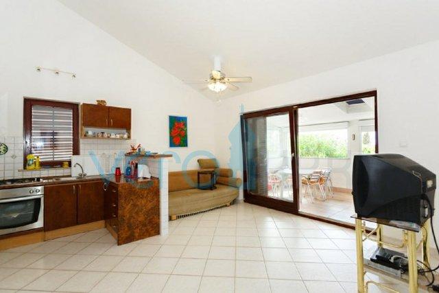 Apartment, 96 m2, For Sale, Punat