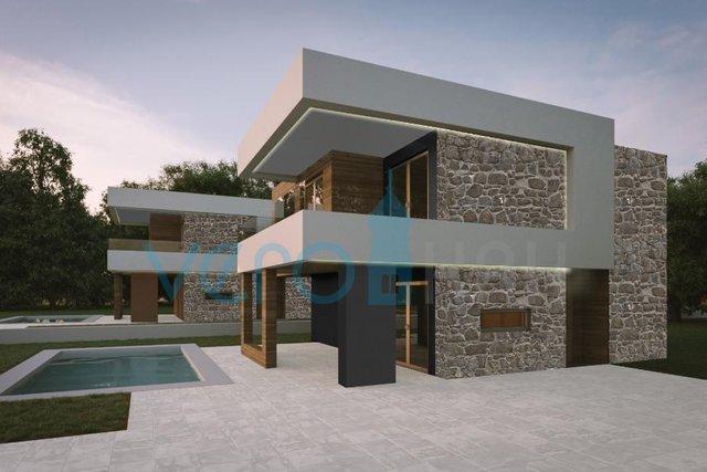 Casa, 151 m2, Vendita, Krk
