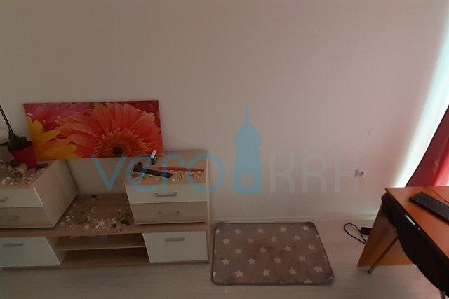 Appartamento, 50 m2, Vendita, Dobrinj - Soline