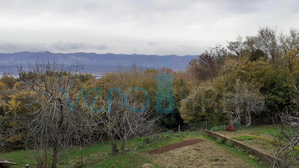 Casa, 150 m2, Vendita, Dobrinj - Soline