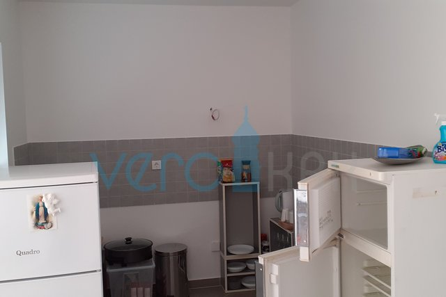Apartment, 78 m2, For Sale, Dobrinj - Soline