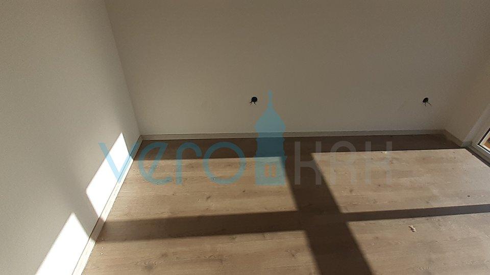 Stanovanje, 58 m2, Prodaja, Dobrinj - Soline