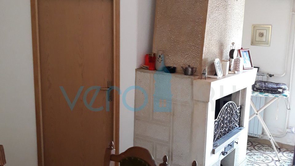 House, 150 m2, For Sale, Malinska