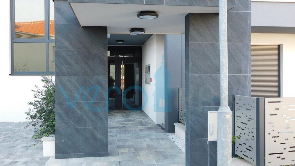 Città di Krk! Posizione superba e finiture ultra moderne
