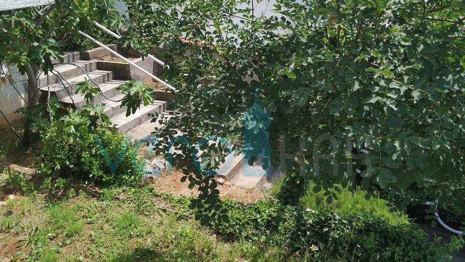 Casa, 232 m2, Vendita, Malinska
