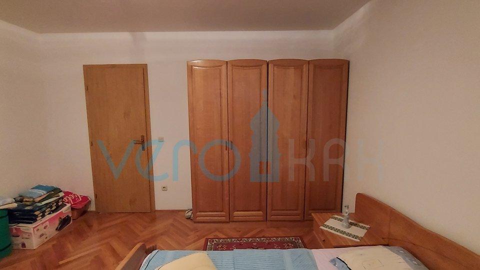 Wohnung, 85 m2, Verkauf, Malinska
