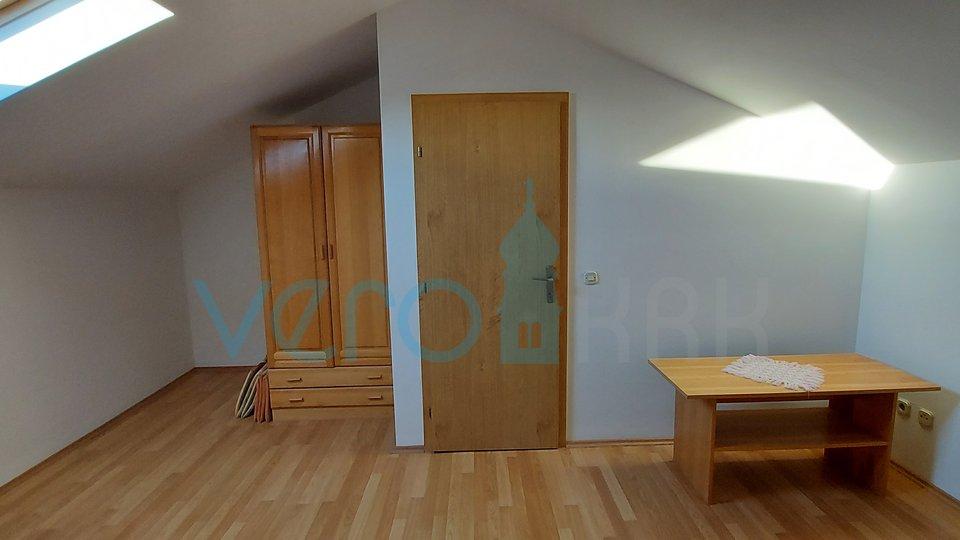 Appartamento, 85 m2, Vendita, Malinska