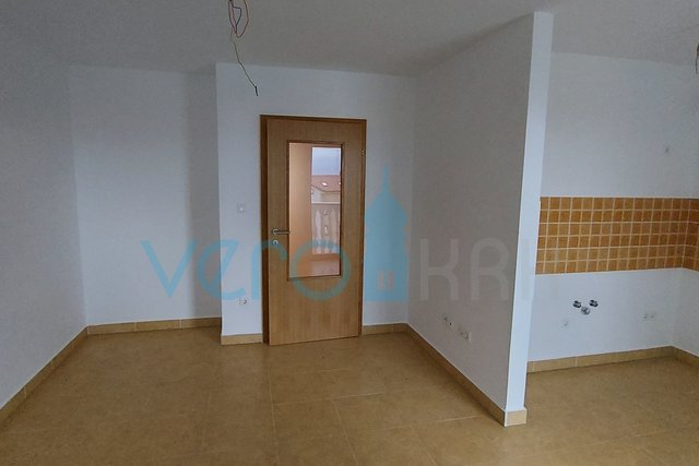 Apartment, 77 m2, For Sale, Malinska
