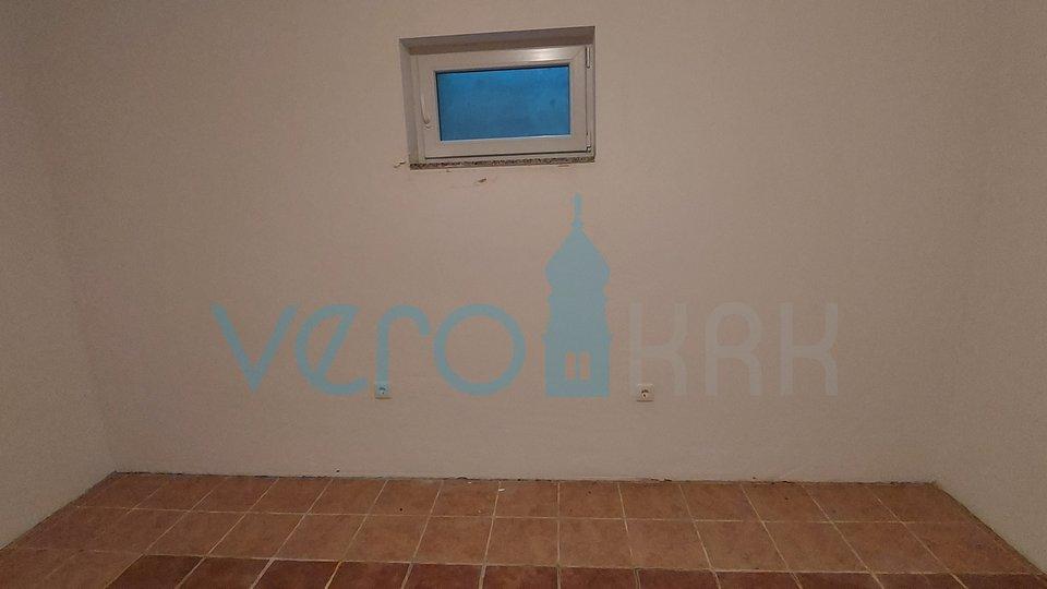 Wohnung, 77 m2, Verkauf, Malinska