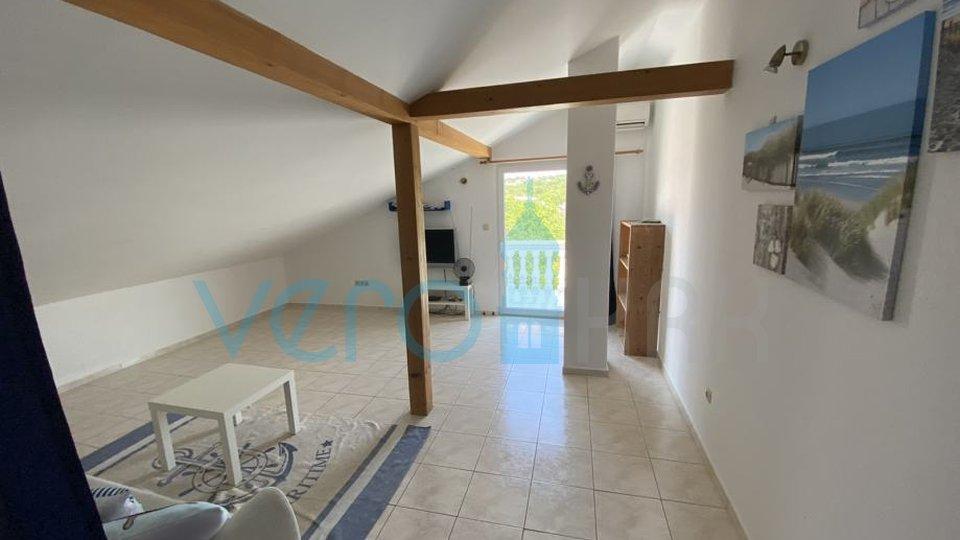 Appartamento, 71 m2, Vendita, Malinska