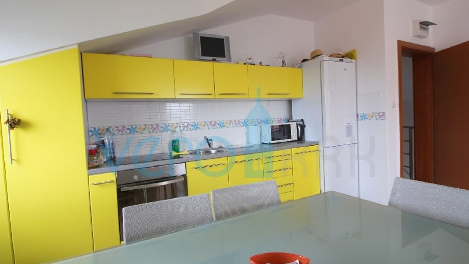Apartment, 46 m2, For Sale, Vodice