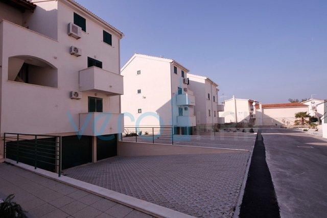 Apartment, 56 m2, For Sale, Vodice