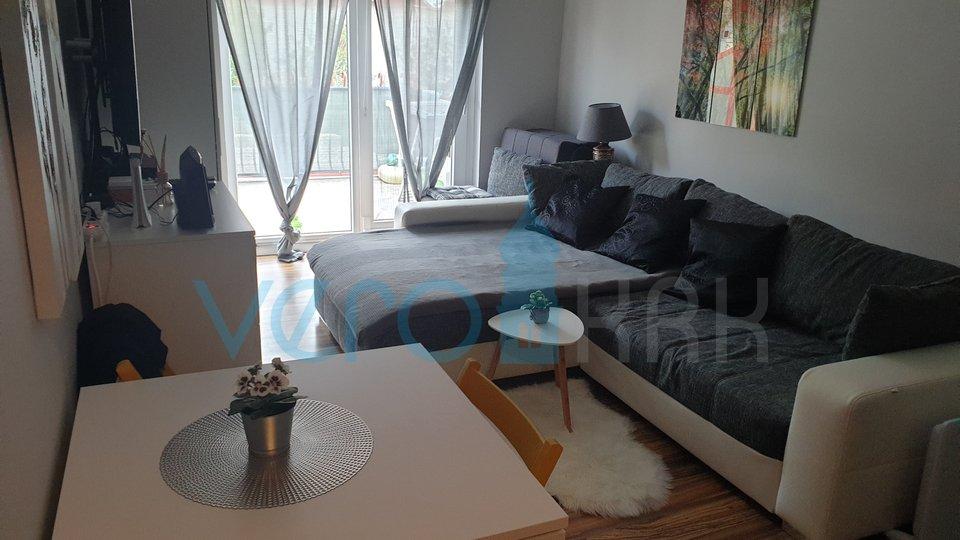 Wohnung, 22 m2, Verkauf, Dramalj