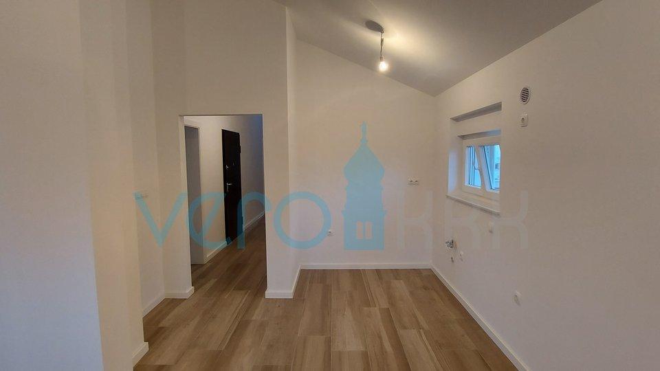 Appartamento, 92 m2, Vendita, Malinska