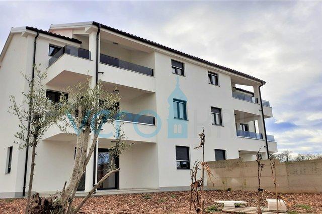 Wohnung, 63 m2, Verkauf, Malinska