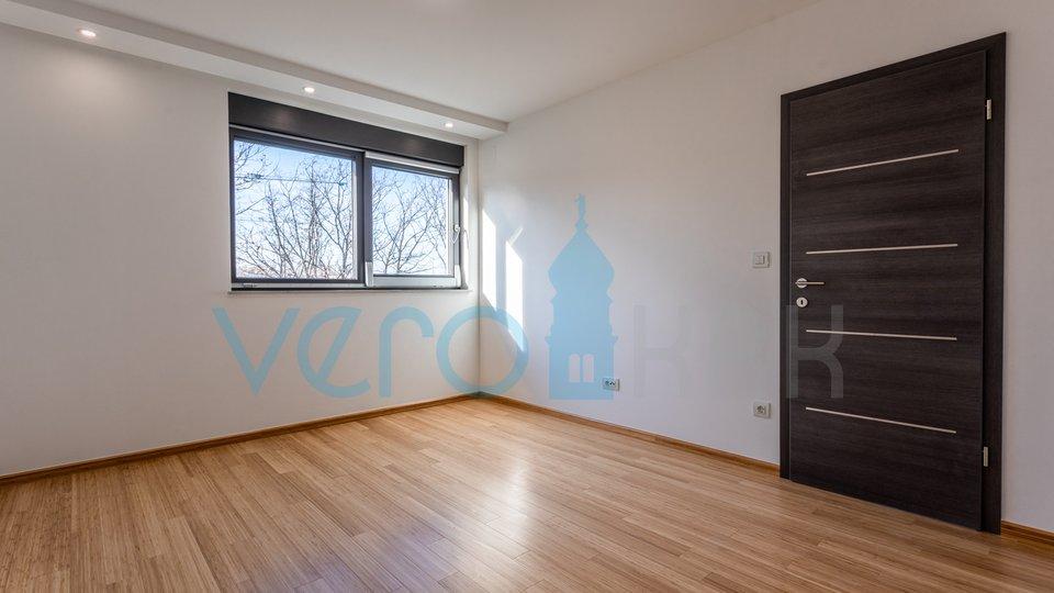 Apartment, 115 m2, For Sale, Malinska