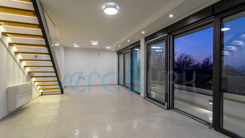 Wohnung, 93 m2, Verkauf, Malinska