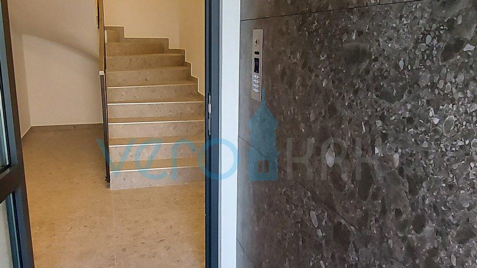 Wohnung, 80 m2, Verkauf, Krk