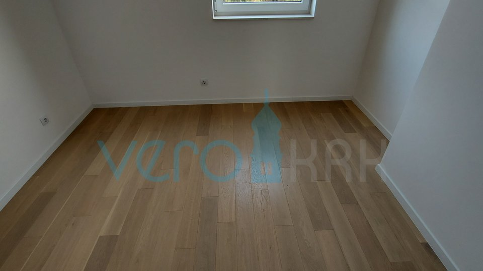 Stanovanje, 80 m2, Prodaja, Krk