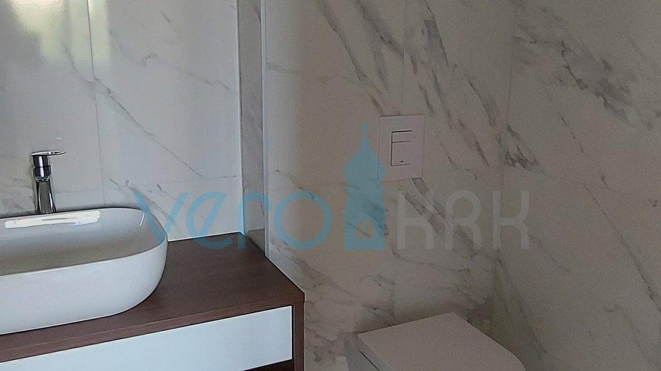Stanovanje, 73 m2, Prodaja, Krk