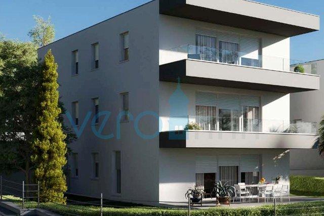 Stanovanje, 94 m2, Prodaja, Krk