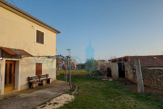 House, 100 m2, For Sale, Krk
