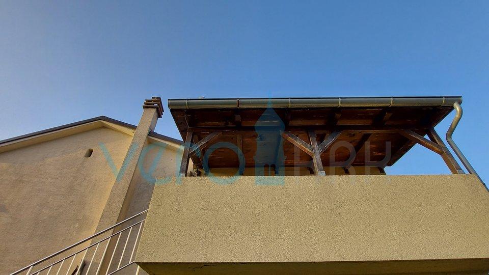 Hiša, 100 m2, Prodaja, Krk
